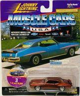 1971 pontiac gto model cars 534a342c 38ca 40d4 bbf8 ccb8ea6df2fe medium