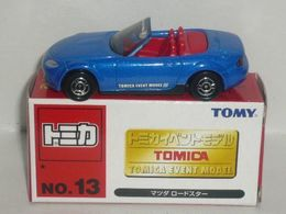 Mazda roadster model cars c2eef720 b1e4 4121 bb9f 89c647c37a86 medium