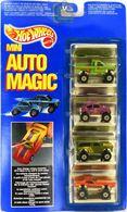 Mini auto magic 4 pack model vehicle sets 2fa8fc19 a184 46af a02d 29fc77dcc915 medium