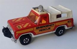 Plymouth trail duster model trucks 4eeb8cd3 012e 4761 a655 9a11da312e88 medium