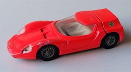 Alfa romeo scarebeo osi model cars f7de36d7 f290 4d49 a408 8ff0efca4de0 medium