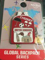 Global backpack pins and badges c24c5223 969f 442e 94f4 d624257b27e5 medium