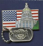 Military tag pins and badges 58746df6 0ac9 48e5 b738 5e5abe411ac1 medium