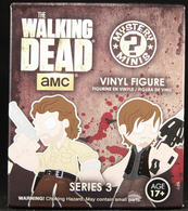 %2528blind box%2529 mystery minis walking dead s3 vinyl art toys 6db49785 938f 4539 a86f dbb775fbcf91 medium