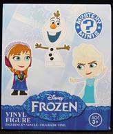 %2528blind box%2529 mystery minis frozen vinyl art toys 79dd2709 985f 4291 a671 0515ca764971 medium
