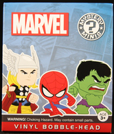 %2528blind box%2529 mystery minis marvel series 1 vinyl art toys 9ee5b85c 679d 4e3e 8cd4 ad9433015240 medium