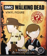 %2528blind box%2529 mystery minis walking dead s2 vinyl art toys f7f5cfd9 ce3b 4ada 94ce a510e2ff02e9 medium