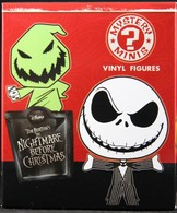 %2528blind box%2529 mystery minis nightmare before christmas s1 vinyl art toys ce6bcb9d 81aa 4904 b5fb b358395d2979 medium