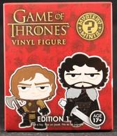 %2528blind box%2529 mystery minis game of thrones series 1 vinyl art toys 262e9f7d 7dcd 48b4 906f 2884fab2525f medium