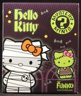 %2528blind box%2529 mystery minis hello kitty vinyl art toys 7bb024c1 ef81 41b5 ac9c 3dd902c9f78e medium