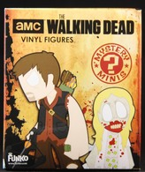 %2528blind box%2529 mystery minis walking dead s1 vinyl art toys 4d837db8 c152 429b bdfb 0910239046ec medium