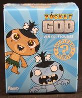 %2528blind box%2529 mystery minis pocket gods vinyl art toys 081d040d 56f2 4f36 bfd8 e1bf5574b38d medium