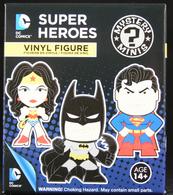 %2528blind box%2529 mystery minis dc comics series 2 %2528dc super heroes%2529 vinyl art toys 0bd51147 6225 4a0b b621 988473710db2 medium