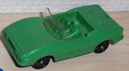 Np fiat dino model cars be2c89cd 2aee 4196 a0e8 cab745f94662 medium
