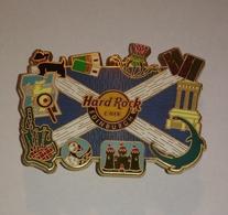 Iconic flag pins and badges 70e4f919 341a 4f24 8c31 b1e61b4a0f0e medium