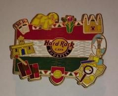 Iconic flag pins and badges c94b8392 c8f4 4d80 8a1f 88239dc653d7 medium