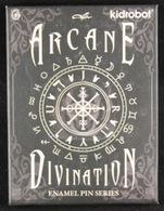 %2528blind box%2529 kidrobot arcane divination enamel pin series pins and badges f5fa3081 02d8 4462 8d27 642fd1d39779 medium