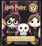 Mystery minis harry potter series 1 vinyl art toys 8c00ee07 4c6e 45c8 bc5a f9ce3c9de8c5 medium