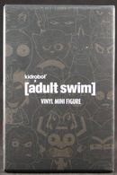 %2528blind box%2529 adult swim 3%2522 blind box mini series vinyl art toys bf3d193c 2e3f 4a12 868c 96cd061a1967 medium