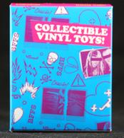 %2528blind box%2529 bffs love hurts blind box mini series 3 vinyl art toys cd355396 1597 4dd7 9b3d 2d56fb7a20e9 medium