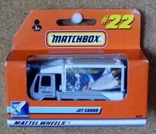 Jet cargo model trucks 8322b504 80cb 4857 b5c1 7c6b4c1783c1 medium