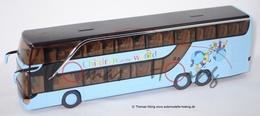 Coach setra s431dt  model buses 985f8e6c df2a 46a1 8f07 5e335388826e medium