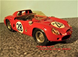 1962 ferrari 246 lemans model racing cars 77ef4481 edb5 4ab9 ba91 4db78526ee0f medium