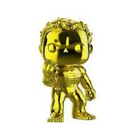 Hulk %2528w%252f gauntlet%2529 %2528yellow chrome%2529 vinyl art toys 44e59d18 816c 4302 90ea 061706fa5794 medium