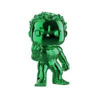 Hulk %2528w%252f gauntlet%2529 %2528green chrome%2529 vinyl art toys bb6936f6 f70b 4056 b3d9 2153914301ad medium