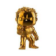 Hulk %2528w%252f gauntlet%2529 %2528orange chrome%2529 vinyl art toys e2d66410 5601 42c6 bb27 292a302634c3 medium