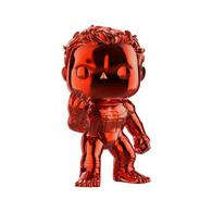 Hulk %2528w%252f gauntlet%2529 %2528red chrome%2529 vinyl art toys fccce3b2 d71e 4d4f b48d fe808ba29c79 medium