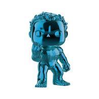 Hulk %2528w%252f gauntlet%2529 %2528blue chrome%2529 vinyl art toys 1fcf1bc4 ad95 4f01 9b9a e022a6aef02f medium