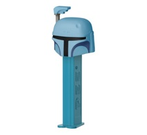 Boba fett %2528animated%2529 pez dispensers 4a90fa26 4790 400a 8c22 3a3bb504ba31 medium