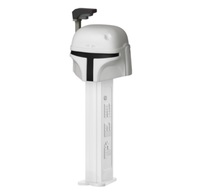 Boba fett %2528prototype%2529 pez dispensers 60f83e7d 0376 4c18 b306 54a861aeb3ea medium