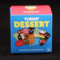 Yummy dessert keychain blind box keychains e4efaadc 8413 47c5 a8e3 3b960d9b4c37 medium