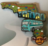 Journey of the rv pins and badges 7f8fbac4 95e6 4104 bb24 269f16f3a1df medium