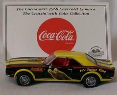 1968 chevy camaro ss model cars 5fc450e7 c8b9 4f05 b085 fad9b5eb3082 medium
