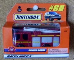 Dennis sabre fire engine model trucks f02caa93 5caa 4da4 85d4 417dbd0213e0 medium