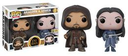 Aragorn and arwen %25282 pack%2529 %255bsdcc%255d vinyl art toys b3574c9a 8773 4cbf 8cc0 aa3acc744cdd medium