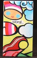 %2528blind box%2529 flow bots series vinyl art toys 21c4bb08 8640 487e 843f 873ece1489d4 medium