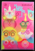 %2528blind box%2529 night riders series vinyl art toys d96e11be 3c2b 4120 af66 471a02fc6685 medium