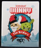 %2528blind box%2529 christmas burglars dunny vinyl art toys 23c2aac9 ece4 4295 9a60 5c9a2d81f942 medium