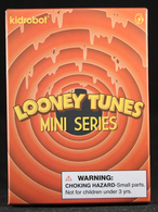 %2528blind box%2529 looney tunes mini series vinyl art toys eed98122 1257 4a52 8361 9f1a68f4c375 medium