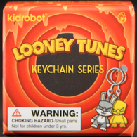 %2528blind box%2529 looney tunes keychain series keychains f7074d2d 0f42 4c5b 9719 a256d4e9ee67 medium