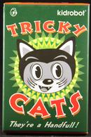 %2528blind box%2529 tricky cats series 1 vinyl art toys 77c26a12 7936 48ef 8385 3a0afff99089 medium