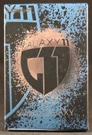 %2528blind box%2529 miwe world cup 2014 vinyl art toys b6e4bd6f 3b95 4642 9b4c a7961fd8b4d6 medium