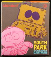 %2528blind box%2529 south park%253a many faces of cartman series vinyl art toys 1c92085f 8e00 4779 9532 07198d0f8592 medium