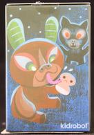 %2528blind box%2529 ferals mini series vinyl art toys c4fd88c9 475e 4288 a9ad a1dda13ade21 medium