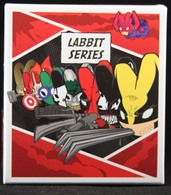 Marvel labbit series 1 blind box vinyl art toys 8b0d5d44 a95c 4a18 8ddb 63a845d64277 medium