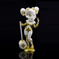 Dc bombshells   harley quinn vinyl art toys 23aa369a 0933 45df 9859 7315d8afa421 medium
